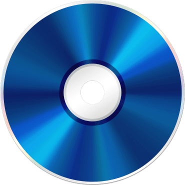 The Ways Of Labeling Discs Swift Publisher